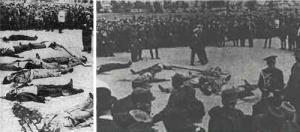 legionari-asasinati (1)