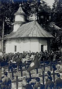 procesiune-legionara