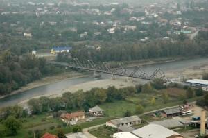 Podul-istoric-FP-2-1024x680