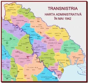 ROMANIA_MAI_1942-transnistria-550x518