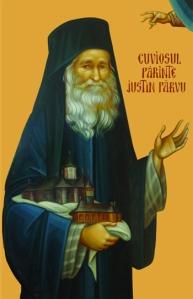 justin-icoana-1