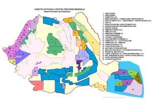 Harta-perimetre-ANRM-1024x695