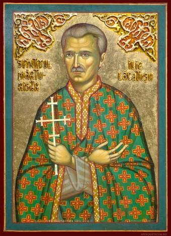 Sfintitul-Marturisitor-Ilie-Lacatusu-icoana