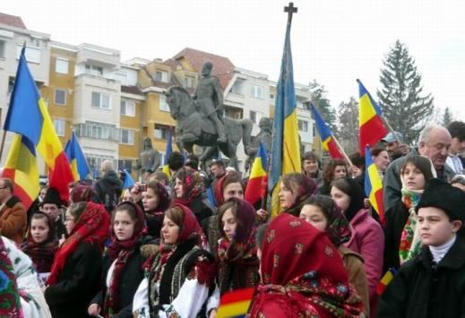 Sfantu-Gheorghe-Covasna-Ziua-Nationala-a-Romaniei