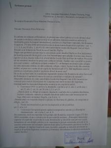 DSC04506