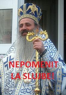 Metropolitan_Teofan_Savu7
