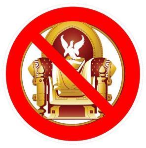 sinodul-panortodox-anulat