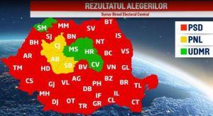 alegeri-2016