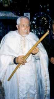 Aniversare! – 95 de ani de la nașterea Părintelui VASILE PĂTRAȘCU, UN ALT SFÂNT AL ÎNCHISORILOR, CARE NU SE TEMEA SĂ CITEASCĂ MOLITFELE SFÂNTULUI VASILE CELMARE
