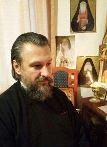 preot-claudiu-buza-urziceni-816x1120