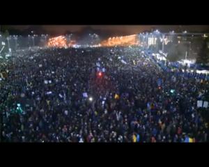 protest-victoriei