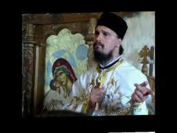 """Pr. IOAN UNGUREANU a fost """"caterisit"""" de minciuno-mitropolitul Teofan și slugilelui"""