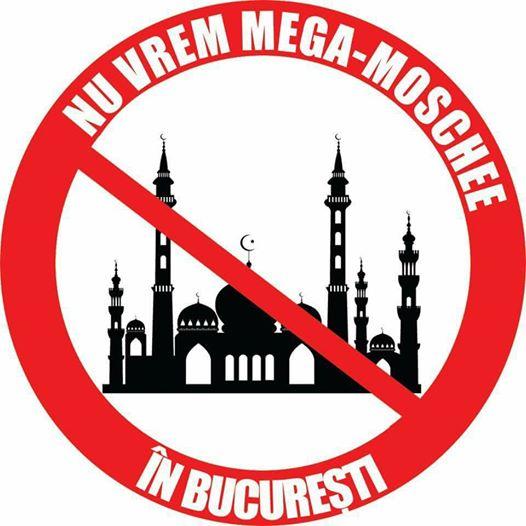 Mâine, vineri 8 septembrie, UN NOU TERMEN ÎN PROCESUL ÎMPOTRIVAMEGA-MOSCHEEI