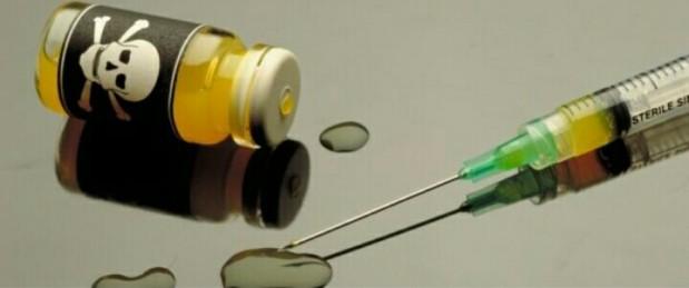 """Decizie judecătorească italiană: Vaccinul """"Infanrix Hexa"""", produs de firma Glaxo, provoacaautism!"""