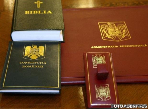 I – Coaliția pentru Familie – Două texte de specialitate (juridice) privind modificarea Art. 48(1) din ConstituțiaRomâniei